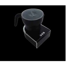 Vento Milk Frother