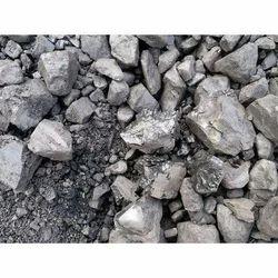 Indonesian Screening Coal