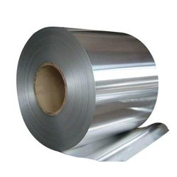 Aluminium Coil Sheets