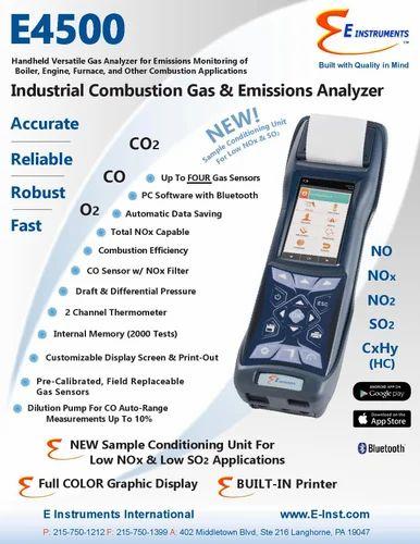 Environmental Test Equipments - Digital Sound Level Meter