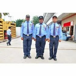 Armed Male Corporate Security Service In Pan India