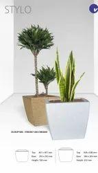 Stylo Planters Pot