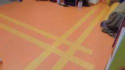 carpet flooring tile