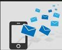 Bulk Sms Emails Service