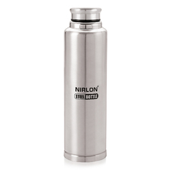 nirlon water bottle