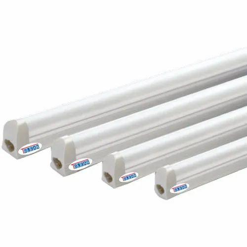 Pp Tglean 20w Led Tube Light 16 W 20 W Size Dimension 4