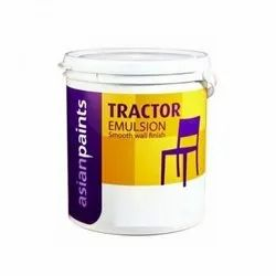 High Gloss Dulux Paint, Packaging Size: 20 L, Packaging Type: Bucket