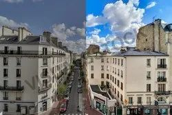 1-12 Month Real Estate Photo Retouching Service Company in Germany