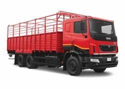Indian Institute Of Petroleum Aprroved Biofuel