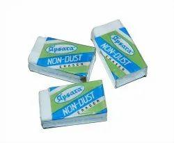 Apsara non-dust Eraser