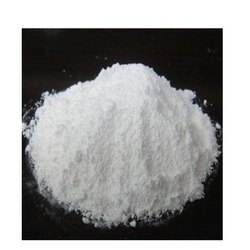 Rafoxanide, 25Kgs, Prescription