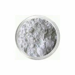 Kemox RC 822 Titanium Dioxide