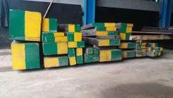 1.2714 Tool Steel