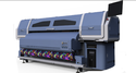 Industrial Sublimation Transfer Printer GZX2002