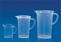 Polylab Measuring Jug