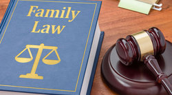 Family Laws Service