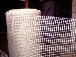 Fibreglass Wire Mesh