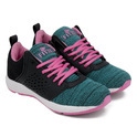Womens-Sports Shoes-Fogg-207