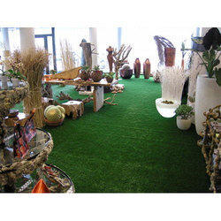 Lawn Artificial Synthetic Grass
