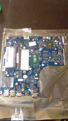 Lenovo G50-70 Motherboard