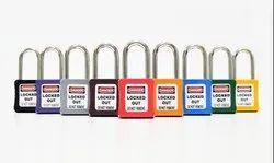 Padlocks Lockout Padlock
