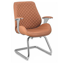 SPS-116 Low Back Director Chair