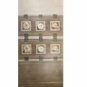 Decorations Tiles