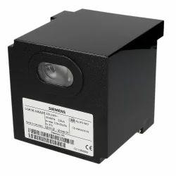 Siemens Burner Sequence Controller LGK 16