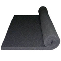 NBR Foam/ Nitrile Rubber Insulation