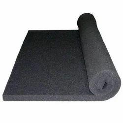 NBR Foam/ Nitrile Rubber Insulation