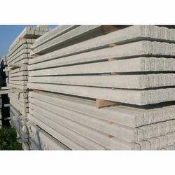 Cement RCC Poles