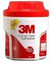 3M PVA Adhesive