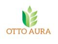 Otto Aura