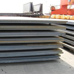 ASTM A829 Gr 8617 Alloy Steel Plate