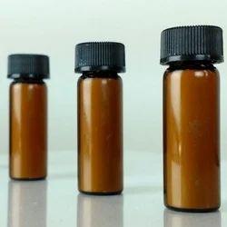 Vitamin E Liquid