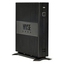 Dell Wyse R90L Thin Client