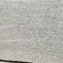 Rose silver Granite