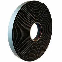 P.E Foam Tapes
