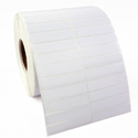 Adhesive Label Roll