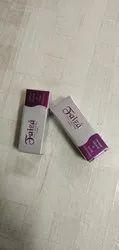 Faiza Acne Serum, Type Of Packaging: Bottle