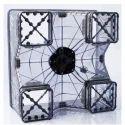 Smart Air Hood Balancing Instrument