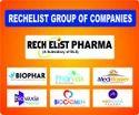 Only Brand Pharma Franchise In Roing