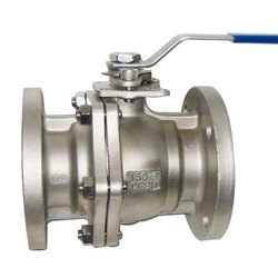 HAMMER Mild Steel Chemical Valves, For Water, Valve Size: Upto 10