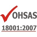 OHSAS 18001:2007 Consulting Services