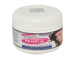 Nafia 4x Magic Fairness Cream