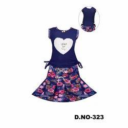 Girls' Clothing (newborn-5t) Bulk Lot Of 8 Size 00 Singlets 3-6months Mixed Colours