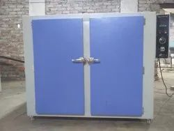 Tray Dryer/Industrial Oven/Industrial Drying Oven