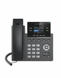 Carrier-Grade IP Phone GRP2612