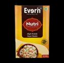 Organic Everin 200 Gm High Protein Soya Chunks - Premium, Packaging Type Available: Packets, Pan India