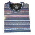 Men's Striped T-Shirt